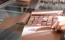 Chocolate Tours by Chocolate Ecstasy Tours