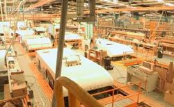 Auto-Trail Motorhomes Grimsby Factory Tour